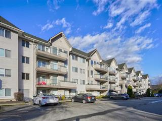 Apartment for sale in Poplar, Abbotsford, Abbotsford, 206 33738 King Road, 262554078 | Realtylink.org