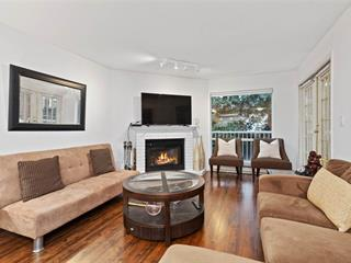 Apartment for sale in Cliff Drive, Delta, Tsawwassen, 108 1441 Garden Place, 262557722 | Realtylink.org