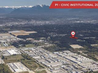 Lot for sale in Brookswood Langley, Langley, Langley, 19740 32 Avenue, 262556933 | Realtylink.org