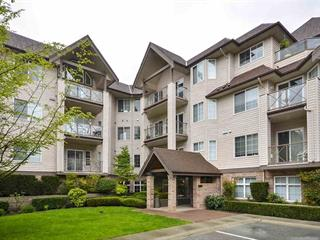 Apartment for sale in Delta Manor, Delta, Ladner, 208 4745 54a Street, 262557381 | Realtylink.org