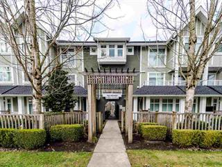 Townhouse for sale in Sperling-Duthie, Burnaby, Burnaby North, 49 6965 Hastings Street, 262557616 | Realtylink.org