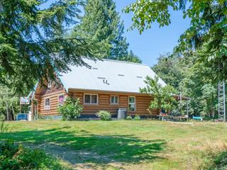 House for sale in Port Alberni, Sproat Lake, 7453 Hector Rd, 865586 | Realtylink.org