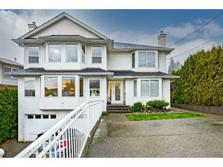 1/2 Duplex for sale in North Shore Pt Moody, Port Moody, Port Moody, 1266 Alderside Road, 262557762 | Realtylink.org