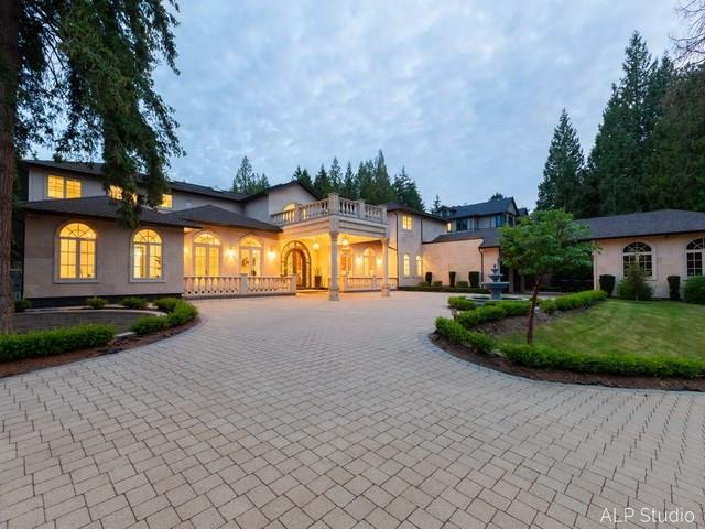 House for sale in Elgin Chantrell, Surrey, South Surrey White Rock, 13988 34 Avenue, 262557747   Realtylink.org