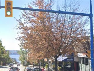 Commercial Land for sale in Central Lonsdale, North Vancouver, North Vancouver, 751 Lonsdale Avenue, 224941553 | Realtylink.org