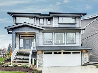 House for sale in Cottonwood MR, Maple Ridge, Maple Ridge, 11196 243b Street, 262557801 | Realtylink.org