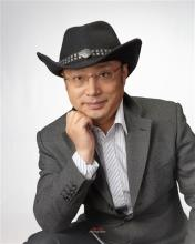 Kevin Lu, REALTOR<sup>®</sup>, Personal Real Estate Corporation
