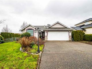 House for sale in Promontory, Chilliwack, Sardis, 5577 Teskey Road, 262557639 | Realtylink.org