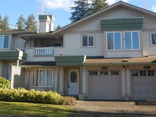 Townhouse for sale in East Newton, Surrey, Surrey, 300 13888 70 Avenue, 262557580 | Realtylink.org