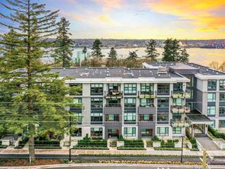 Apartment for sale in Queensbury, North Vancouver, North Vancouver, 114 707 East 3rd Street, 262557752 | Realtylink.org