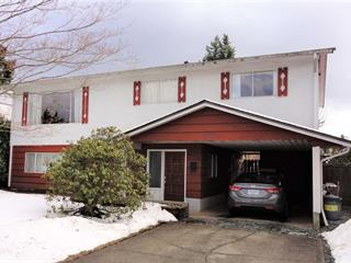 House for sale in Langley City, Langley, Langley, 20110 53a Avenue, 262557720 | Realtylink.org