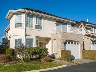 Townhouse for sale in Abbotsford West, Abbotsford, Abbotsford, 48 31450 Spur Avenue, 262557018 | Realtylink.org