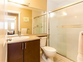 Townhouse for sale in Bear Creek Green Timbers, Surrey, Surrey, 19 13239 Old Yale Road, 262557455 | Realtylink.org