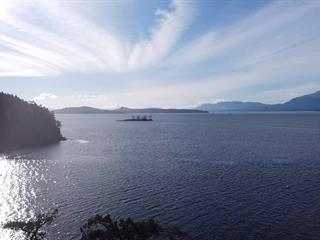 Lot for sale in Ruxton Island, Ruxton Island, Lt 20 Ruxton Isl, 865598 | Realtylink.org