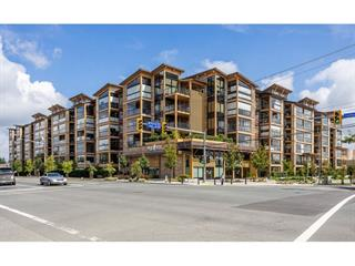 Apartment for sale in Abbotsford West, Abbotsford, Abbotsford, 417 2860 Trethewey Street, 262557470 | Realtylink.org