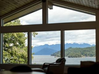 House for sale in Gibsons & Area, Gibsons, Sunshine Coast, 308 Shoal Lookout, 262557902 | Realtylink.org