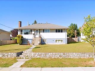 House for sale in Montecito, Burnaby, Burnaby North, 7129 Gibson Street, 262557814 | Realtylink.org
