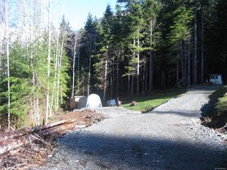 Lot for sale in Sayward, Kelsey Bay/Sayward, 1230 Cottonwood Rd, 865463 | Realtylink.org