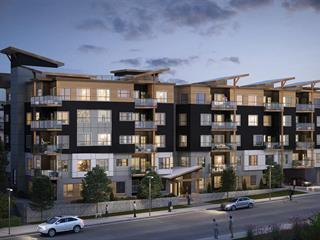 Apartment for sale in Central Abbotsford, Abbotsford, Abbotsford, 108 33568 George Ferguson Way, 262554422 | Realtylink.org