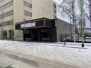Retail for lease in Downtown PG, Prince George, PG City Central, 1466 3rd Avenue, 224941567 | Realtylink.org