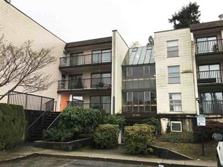 Apartment for sale in Guildford, Surrey, North Surrey, 312 15268 100 Avenue, 262557528 | Realtylink.org