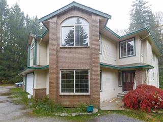 House for sale in Northeast, Maple Ridge, Maple Ridge, 26482 Dewdney Trunk Road, 262557259 | Realtylink.org