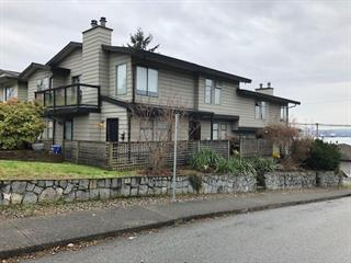 Duplex for sale in Lower Lonsdale, North Vancouver, North Vancouver, 140-142 St Patricks Avenue, 262557428 | Realtylink.org
