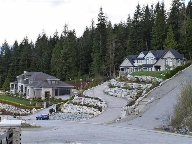 Lot for sale in Anmore, Port Moody, Port Moody, 1920 North Charlotte Road, 262553391 | Realtylink.org