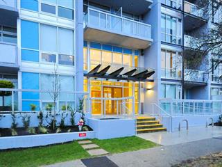 Apartment for sale in Cambie, Vancouver, Vancouver West, 105 5289 Cambie Street, 262557059 | Realtylink.org