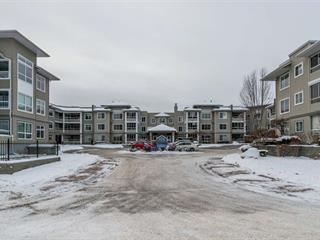 Apartment for sale in Millar Addition, Prince George, PG City Central, 128 2055 Ingledew Street, 262557395 | Realtylink.org