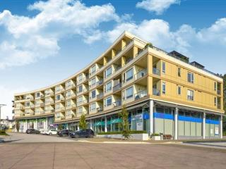 Apartment for sale in Clayton, Surrey, Cloverdale, 404 19228 64 Avenue, 262557336 | Realtylink.org