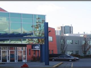 Office for lease in Strathcona, Vancouver, Vancouver East, 147 1951 Glen Drive, 224941536 | Realtylink.org