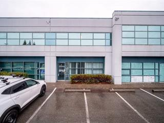 Office for lease in Queen Mary Park Surrey, Surrey, Surrey, 5 8456 129a Avenue, 224941501   Realtylink.org