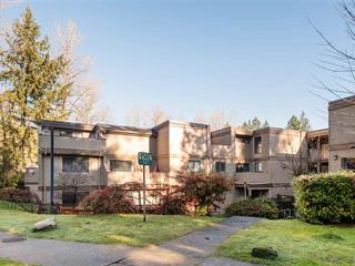 Apartment for sale in Simon Fraser Hills, Burnaby, Burnaby North, 204 9145 Saturna Drive, 262557046 | Realtylink.org