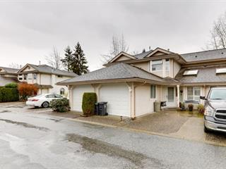 Townhouse for sale in Walnut Grove, Langley, Langley, 26 9045 Walnut Grove Drive, 262557429 | Realtylink.org