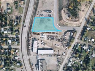 Commercial Land for sale in Aberdeen PG, Prince George, PG City North, 2527 Redfield Place, 224941522 | Realtylink.org