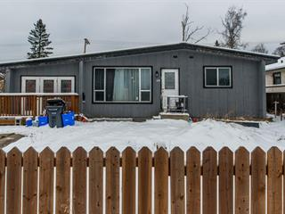 House for sale in Connaught, Prince George, PG City Central, 1274 20th Avenue, 262554794 | Realtylink.org