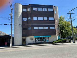 Office for sale in Chilliwack W Young-Well, Chilliwack, Chilliwack, 403 9200 Mary Street, 224935017 | Realtylink.org
