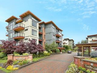 Apartment for sale in Courtenay, Courtenay City, 424 2300 Mansfield Dr, 864418 | Realtylink.org