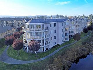 Apartment for sale in Nanaimo, Uplands, 106 4969 Wills Rd, 865434 | Realtylink.org