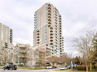 Apartment for sale in Collingwood VE, Vancouver, Vancouver East, 605 5189 Gaston Street, 262556740 | Realtylink.org
