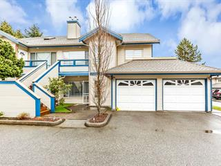 Townhouse for sale in West Newton, Surrey, Surrey, 123 7837 120a Street, 262556158 | Realtylink.org