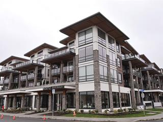 Apartment for sale in Mid Meadows, Pitt Meadows, Pitt Meadows, 105 12460 191 Street, 262556755 | Realtylink.org