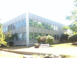 Office for lease in Brentwood Park, Burnaby, Burnaby North, 208 2250 Boundary Road, 224941492 | Realtylink.org