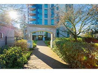 Apartment for sale in White Rock, South Surrey White Rock, 304 14824 North Bluff Road, 262556026 | Realtylink.org