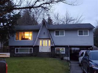 House for sale in Bear Creek Green Timbers, Surrey, Surrey, 15107 86b Avenue, 262556691 | Realtylink.org