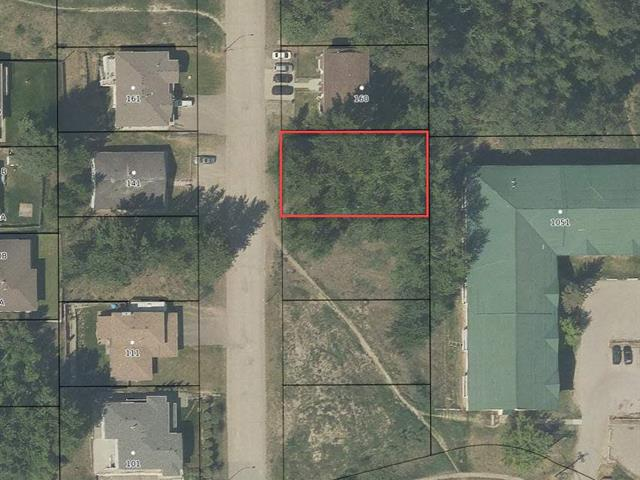 Lot for sale in Quesnel - Town, Quesnel, Quesnel, Lot 39 Blair Street, 262557180   Realtylink.org