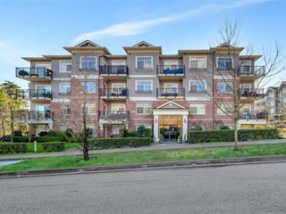 Apartment for sale in Clayton, Surrey, Cloverdale, 301 19530 65 Avenue, 262556127 | Realtylink.org