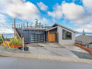 House for sale in Nanaimo, North Nanaimo, 4696 Laguna Way, 865537 | Realtylink.org