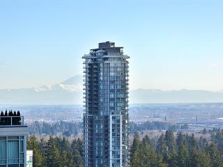 Apartment for sale in North Coquitlam, Coquitlam, Coquitlam, 3201 2978 Glen Drive, 262557584   Realtylink.org